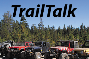 Discussion forums covering a variety of 4x4 model technical issues and general recreation topics