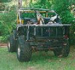 CJ-2A from the back