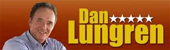 Lungren for Congress